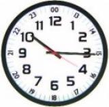 ce819cf6d21 Relógios - RADIOHAUS Radiocomunicação - A mais completa loja de ...